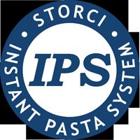 Storci Instant Pasta System